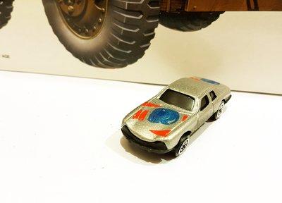 《廣寶閣》MAV-066日本合金玩具車 SUPER HIGH SPPED RAZE CAR  65