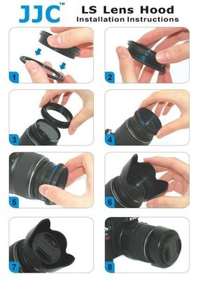 熱賣Nikon AF-S NIKKOR 85mm F1.8G 定焦鏡頭 可反扣蓮花型 遮光罩 降低不必要光源 67MM 台中市
