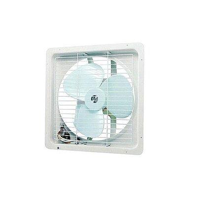 《小謝電料》自取 順光 壁式吸排兩用 SWB-12 12吋 全系列 通風扇 抽風機 換氣扇
