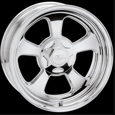 DJD19061518 進口精美鋁圈 - Vintec Dish 15-17吋 依當月報價為準