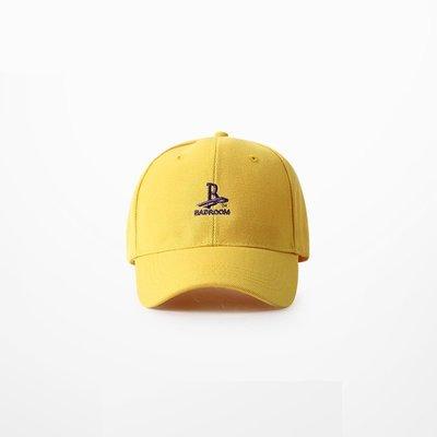 Cover Taiwan 官方直營 PlayStation 翻玩 PS 電玩 棒球帽 復古 嘻哈 老帽 紅色 黃色 湖人