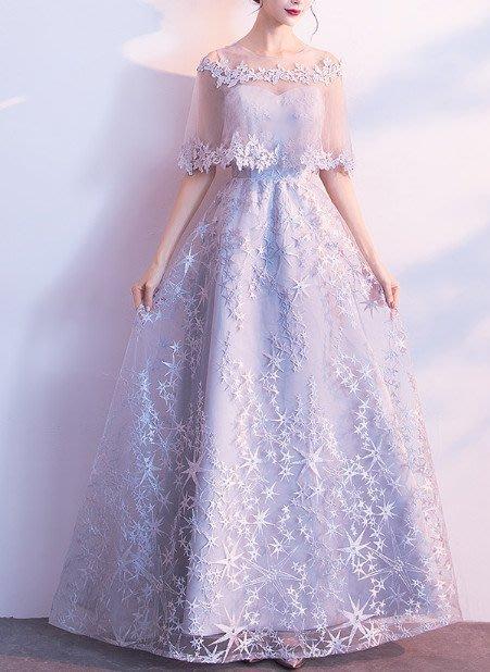 (45 Design)  中大尺碼高檔定制 來圖訂製 婚紗禮服 表演 走秀 主持 明星款 來圖訂製 紅地毯頒獎