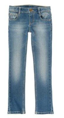 ~雲朵屋~全新Crazy8官網正品(GYMBOREE副牌) 女童 Skinny 牛仔褲  4T 10T 12T
