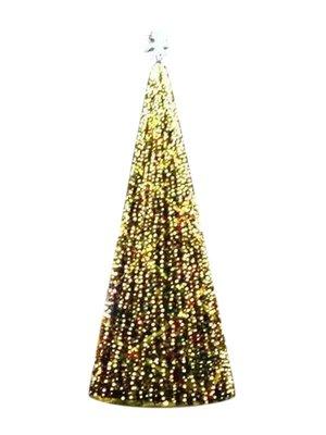 大型聖誕樹戶外框架樹5-20米聖誕節商場酒店布置場景美陳道具裝飾