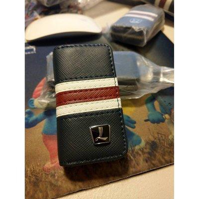 LUXGEN 納智捷 U6 U7 S5 S3 M7 suv mpv 特製規格 鑰匙包 鑰匙套 保護套 父親節 車鑰匙