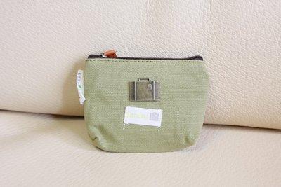 行李箱 時尚 復古 超可愛 五金 帆布 零錢包 鑰匙包 手拿包 收納包 拉鍊 拉鏈包 台北市