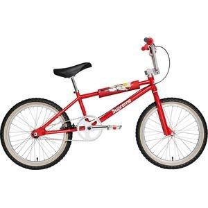 【紐約范特西】 預購 SUPREME SS20 S&M 1995 BMX Dirtbike 自行車