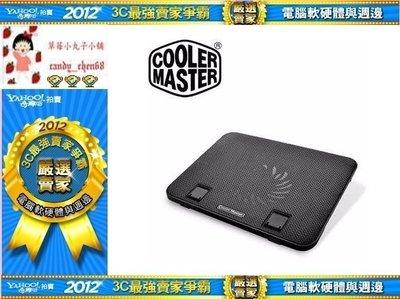 【35年連鎖老店】Cooler Mas...