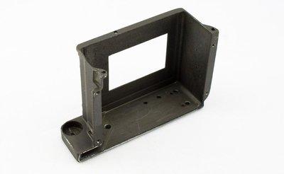 【優品屋】~【二手】9393 卓爾基 L39 旁軸 膠片 維修 相機 零件 配件
