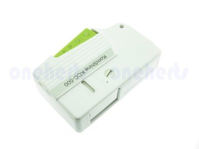 KCC-500 補充清潔卡帶芯  補充清潔帶  補充卡匣式清潔帶 光纖接頭端面清潔盒 接口清潔器  光纖清潔器 端面清潔