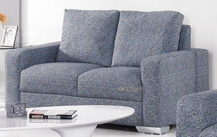 商品編號 BC143-3商品名稱芭斯納皮製雙人座沙發(圖一)備有單人三人可選.台灣製可訂做.新品特價