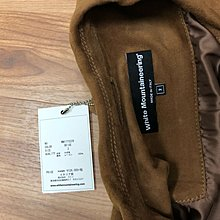 White Mountaineering leather Visvim 101 Wtaps Sophnet Mastermind FCRB NBHD Japan