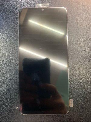 【萬年維修】OPPO-Reno Z/Realme XT 全新液晶螢幕 維修完工價2500元 挑戰最低價!!!