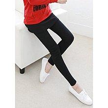 【Hao Da】全館399免運↘「M~XL。現貨」保暖彈力刷毛 假兩件窄裙內搭褲 (P1056)