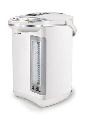 【小饅頭家電】SUNPENTOWN 尚朋堂 4.8L電熱水瓶 SP-948CT