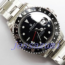 USED90%New -Rolex 16700 A -Series