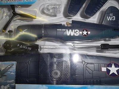 {車界模王}1:48 二次大戰戰鬥機風雲系列BE109.D520.P40.P51.SCOUT4
