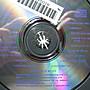 SOFY & EASY - PAN FLUTE FAVOURITES VOL.1 - 長笛演奏 - 1987年新加坡版 樂器演奏  62
