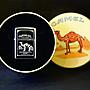 ONE*$1~ 美系*ZIPPO*1995『CAMEL沙漠駱駝*珍...