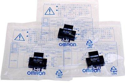 【KC.PLC_FA 】歐姆龍 OMRON 光電素子 EE-SPY412