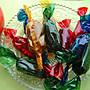 【手工椰棗製品 】《EMMA易買健康堅果零嘴坊》最頂級的享受.最健康的甜點.最熱銷的商品!
