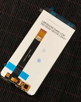 寄修 Asus 更換螢幕 可約現場 換液晶 不開機 不顯示  換電池 維修 Zenfone 3 4 5 5Q 5Z Live L1