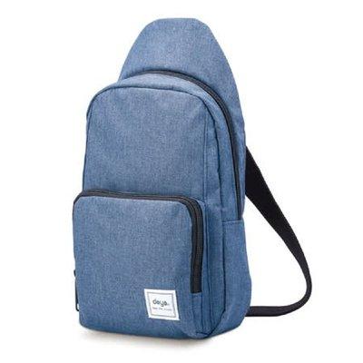 衝評價~ 現貨 deya 斜背包 SP-2007 防潑水 實用小背包 背包 肩包