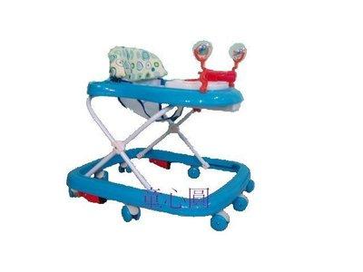 童心玩具** 最經濟 實惠又便宜學步車*只要500元*