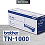 【建鏵國際】Brother TN- 1000  HL- 1110 /  D...