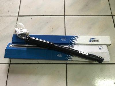 避震器 德國BOGE BENZ W210 E200 E230 E240 E280 E320