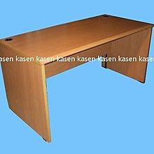 39 色 直邊頂板寫字檯/書桌/學生寫字桌/辦公桌 - 1200mm x 600mm x 745mm