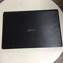 Acer  Celeron N4100  HD 500GB  DDR4. 4GB. Win8