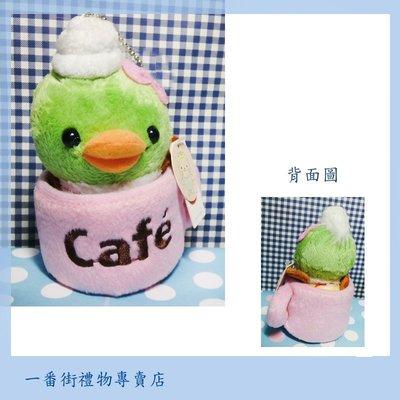 一番街禮物專賣店*日本迪士尼帶回*河童變身小鴨~單件價~~經典禮物!!