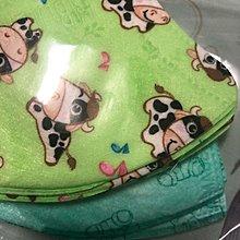 【NP-3DS】藍鷹牌N95兒童6-10歲立體防塵口罩 (1包10片)散裝無盒