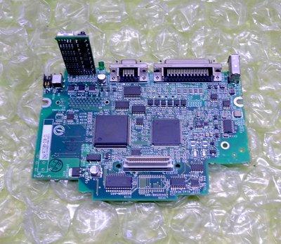 SGDH-CA30 DCM REV.D PLC 控制器 人機介面 伺服驅動器 伺服馬達 變頻器 CPU主機板 減速機 P