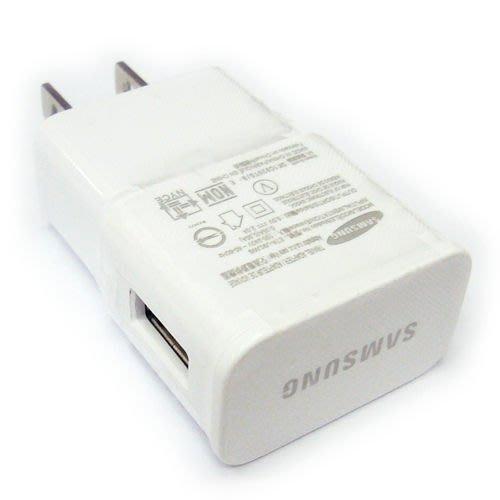 @摩比通訊@SAMSUNG 2A 原廠旅充頭+原廠傳輸線 Note2 N7100,S4 i9500,A8,A7,J5