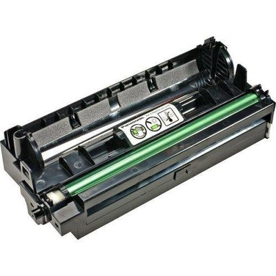 【含稅】KX-FA84E KXFA84E環保光鼓匣KX-FL663/FLM663/FL513/FL613/FLM653