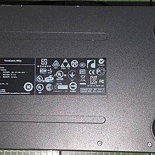Lenovo ThinkCentre M92p  i5-3570
