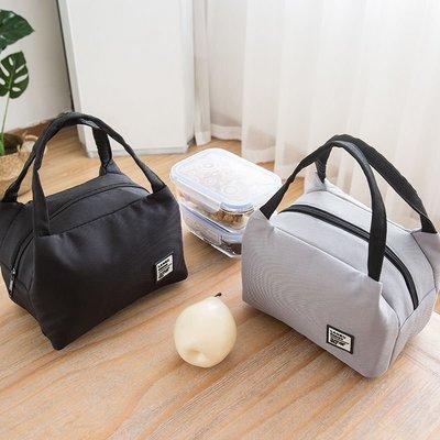 熱銷 便當袋 野餐袋 保溫袋 便當盒 防潑水 手提袋 環保 午餐袋 保冷袋 便當【RB576】