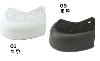 *wen~怡棒壘工場  Mizuno 棒壘釘鞋護鞋套-~現貨特價350元