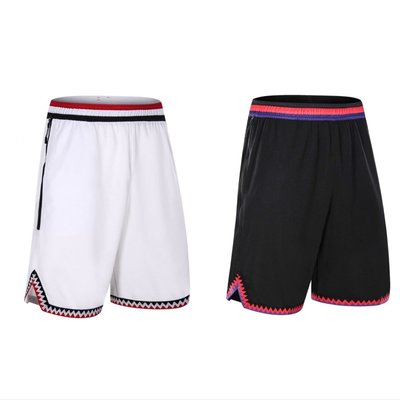 籃球褲 運動短褲 五分褲 休閒褲 NBA NIKE同款 籃球 慢跑 訓練 健身 透氣 排汗 吸濕