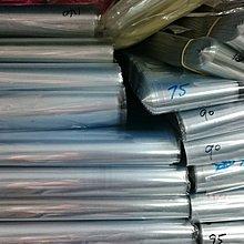 TC量販店---保裝膜 19cm - 24cm 收縮膜 保護膜 PVC收縮膜 美觀 防潮 防刮