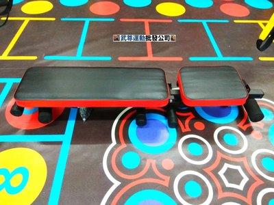 全身健身產品可摺合舉重凳觀塘 聯運店3d