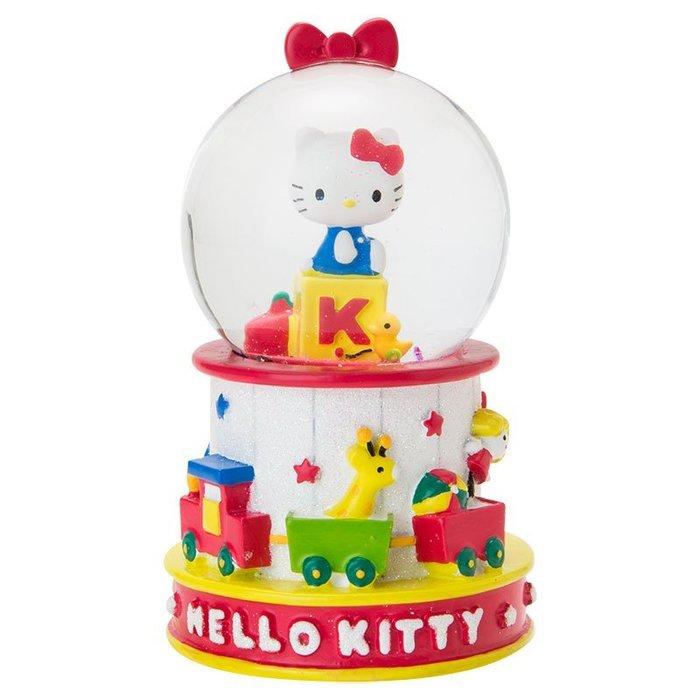雪球 S Hello kitty 雪花球 現貨免運費 日本限定 聖誕節系列  2017 新品上市 小日尼三 41+