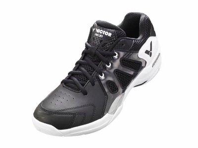 【凱將體育*羽球專業店】Victor勝利全新專業羽球鞋(SH-A620 )