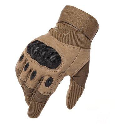 暖暖本舖 CQB戰術手套 半指手套 格鬥手套 特戰隊手套 作戰手套 登山手套 軍用手套 床包 G8手套 迷彩褲