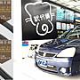 【武分舖】Suzuki Liana 專用  B柱+C柱+車門...