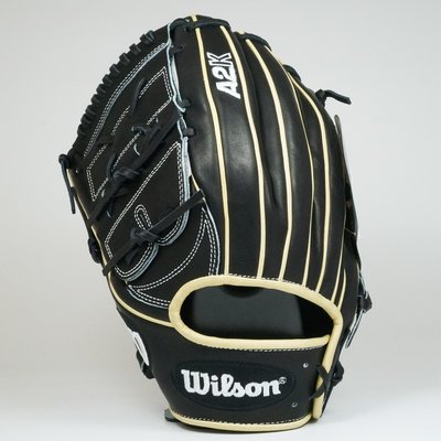 [阿豆物流] 美國進口 WILSON 威爾森 A2K B2 反手 投手手套 內野手套 棒球手套 壘球手套 左投