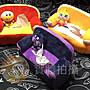 【楓小舖】沙發造型 麵包超人 細菌人 小病毒 面紙盒套 衛生紙套