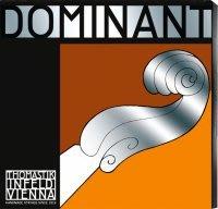 十三弦樂~奧地利 Thomastik Infeld Dominant Violin 小提琴 E 弦 #129